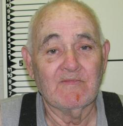 View Offender - Saline County Sheriff